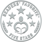 5star-flat-web readers choice seal