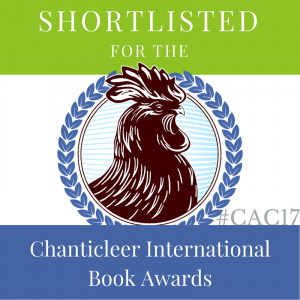 Chanticleer seal (shortlist)