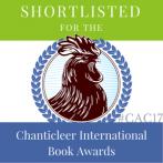 Chanticleer seal (shortlist)